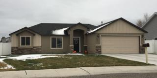 2617 Miller Ave, Burley, ID 83318