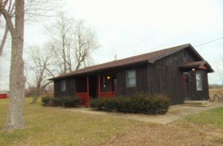 760 Davis Lake Road, Owenton KY