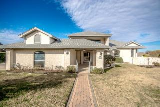 7424 Eagle Ridge Cir, Fort Worth, TX