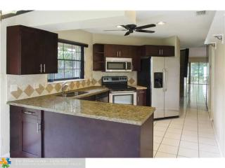 8638 Eagle Run Drive, Boca Raton FL