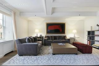 25 East 77th Street #1503, New York NY