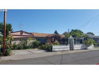 1303 E 13th St, The Dalles, OR 97058