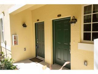 23601 Alamanda Drive #101, Estero FL