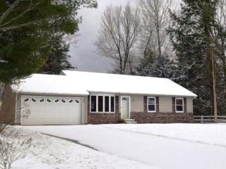 5569 Timber Lodge Road, Rhinelander WI
