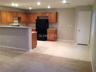 6056 Sombria Ridge Avenue, Las Vegas NV
