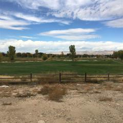 210 Metso Court, Grand Junction CO
