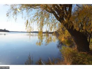 15708 Nokay Lake Road, Brainerd MN