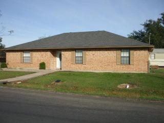 2835 62nd Street, Port Arthur TX