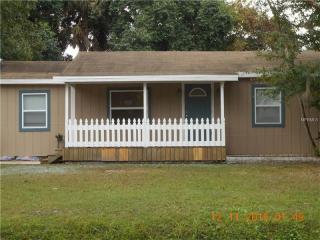 2910 Arlington Street, Sarasota FL