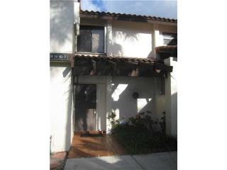 11435 Southwest 133rd Court #64-4, Miami FL