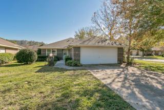 4567 Middleton Park Circle West, Jacksonville FL