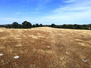 Lot 2 Riverview Ranch Road, Red Bluff CA