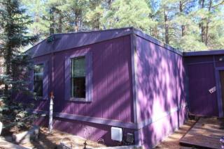 2475 Keams Canyon Trail, Flagstaff AZ