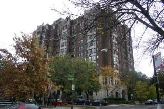 6901 South Oglesby Avenue #2C, Chicago IL