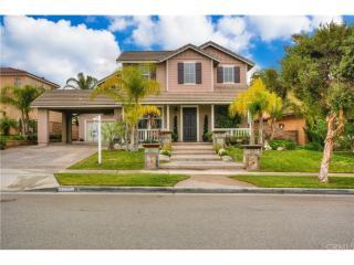 7211 Acorn Place, Rancho Cucamonga CA