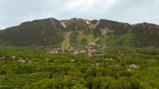 300 Red Mountain Road, Aspen CO
