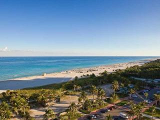 2201 Collins Avenue #914, Miami Beach FL