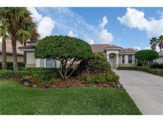 9815 Discovery Terrace, Bradenton FL