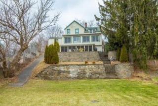 310 Butterfield Avenue, Schenectady NY