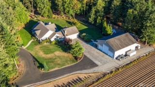 1200 Central Road, Everson WA