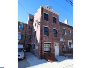 1014 East Moyamensing Avenue, Philadelphia PA