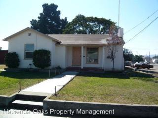 300 Park Ave, Orcutt, CA 93455