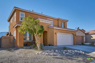 62913 North Crescent Street, Desert Hot Springs CA