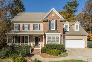 102 Franklin Chase Ct, Cary, NC