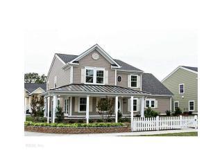 3388 Village Square Place #31, Suffolk VA