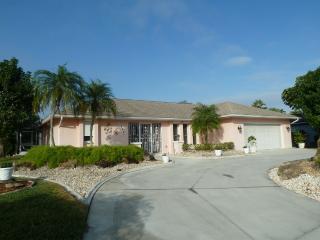 1648 Whiskey Creek Drive, Fort Myers FL