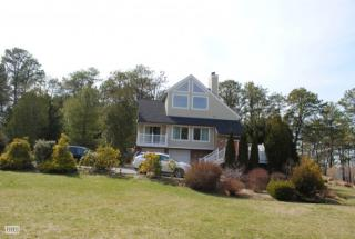 Address Not Disclosed, Hampton Bays, NY 11946