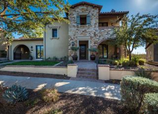 19402 North 101st Place, Scottsdale AZ