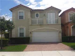8641 Northwest 110th Avenue, Doral FL