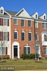 42798 Nations Street, Chantilly VA