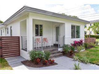 800 Northeast 91st Terrace, Miami Shores FL