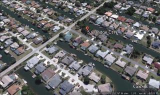 5 Claridge Court North, Palm Coast FL