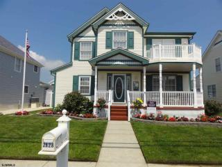 2828 Bay Avenue, Ocean City NJ