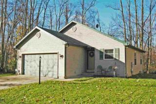 2623 Emerson Forest Parkway, South Bend IN