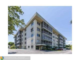 290 West Palmetto Park Road #114, Boca Raton FL