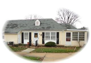 313A Sharon Way, Monroe Township NJ