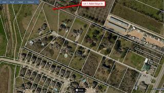 Rabb Ridge Drive, Richmond TX