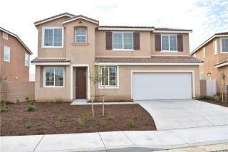 26285 Lilac View Circle, Menifee CA