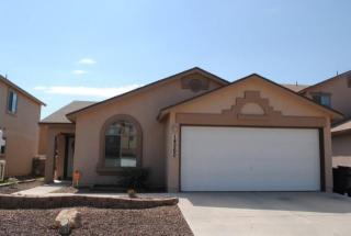 14260 Woods Point Avenue, El Paso TX