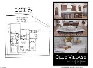8115 East Club Village Drive, Gold Canyon AZ