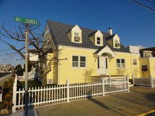 77 West 16th Street, Ocean City NJ