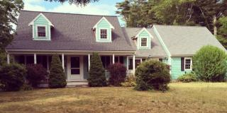 5 Andrea Way, Forestdale MA