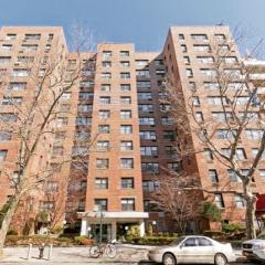 303 Beverley Road #3E, Brooklyn NY