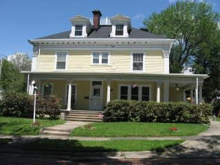 502 Lakeview Avenue, Jamestown NY