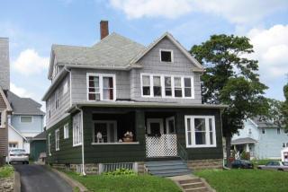 70 Myrtle Street, Jamestown NY