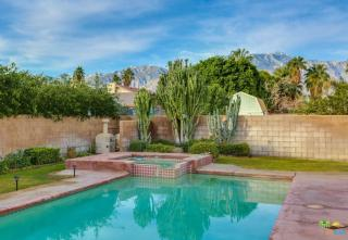 68275 30th Avenue, Cathedral City CA